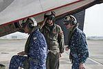 7th Fleet Vice Adm. Aucoin transits to USS Ronald Reagan 151124-N-EI558-047.jpg