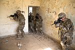 82nd conducts squad level training 150803-A-XM842-074.jpg
