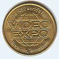 82worldsfair tokenback.jpg