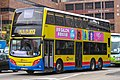 8406 at Cross Harbour Tunnel Toll Plaza (20181115110418).jpg