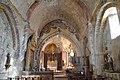 84 - PA00081799 - Ansouis - nef église.jpg