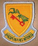 84 Light Aircraft Flight School South African Air Force.jpg