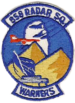 858th Radar Squadron - Emblem.png