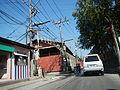 8833jfBarangay MapulangLupa Valenzuela Cityfvf 34.JPG
