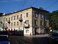 89 Franka Street, Lviv (02).jpg
