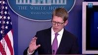 File:9-30-13- White House Press Briefing.webm