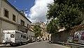 90027 Petralia Sottana PA, Italy - panoramio.jpg
