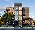 906 Colombo St, Christchurch, New Zealand.jpg