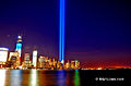 911 A Tribute In Light.jpg