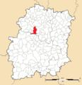 91 Communes Essonne Bruyeres-le-Chatel.png