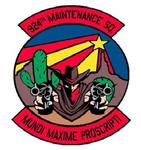 924 Maintenance Sq emblem.png