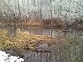 930 12 Ohrady, Slovakia - panoramio - Laci30 (35).jpg