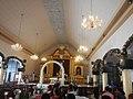 932Lubao Pampanga Landmarks Roads 41.jpg