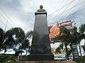 9766Taytay, Rizal Roads Landmarks Buildings 34.jpg