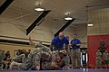 98th Division Army Combatives Tournament 140607-A-BZ540-230.jpg