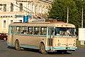 9Tr-Simferopol-3600.jpg