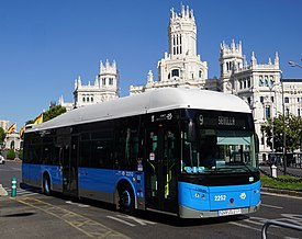 9 EMT Madrid.jpg