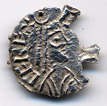 9th C silver halfpenny (FindID 56431) (cropped).jpg