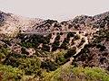 A@a agios theodoros area limassol cy - panoramio (2).jpg
