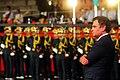 Aécio Neves - Comemorações do Dia de Tiradentes - 21 042014 (13990428543).jpg