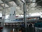 Aéroport de Bâle 004.jpg