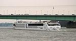 A-Rosa Aqua (ship, 2009) 012.JPG