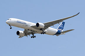 A350 First Flight - Low pass 03.jpg
