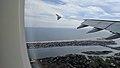 A380 Landing at JFK.jpg