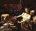 AAC Judith Beheading Holofernes2 1.jpg
