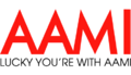 AAMI insurance logo.png