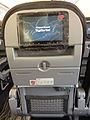 AA A319 Seatback (9357019796).jpg