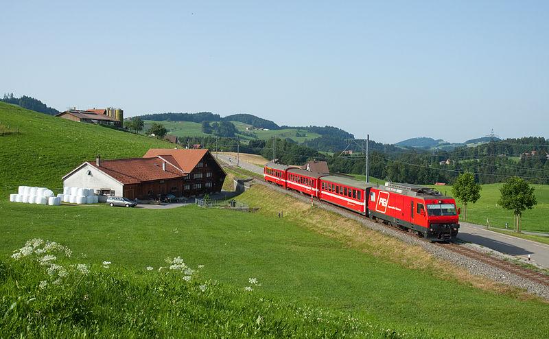 AB Ge 4-4 zwischen Waldstatt und Zürchersmühle.jpg