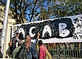 ACAB (6780861737).jpg