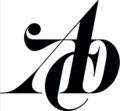 ADC Logo 2018.png