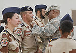 AFCENT celebrates French Bastille Day with Coalition partners 150714-F-BN304-066.jpg