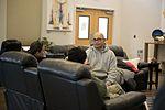 AFSA mentors Airmen, develops relationships 170310-F-LQ965-0004.jpg
