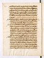 AGAD Itinerariusz legata papieskiego Henryka Gaetano spisany przez Giovanniego Paolo Mucante - 0034.JPG