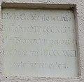 AIMG 1460 Ingolstadt Inschrift Brauerei.jpg
