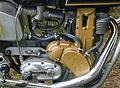 AJS 7R motorcycle engine.jpg