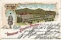 AK.Norbertinum.TullnerbachPressbaum-1898.jpg