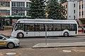 AKSM 4202K Vitovt hybrid bus (3).jpg