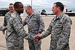 AMC visits North Carolina Air National Guard 140923-Z-FY745-011.jpg