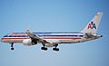 AMERICAN 757-223 N199AN (2750748625).jpg