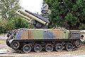 AMX-30 Roland img 2306.jpg