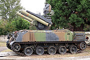 AMX-30 Roland img 2306