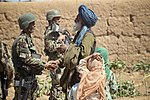 ANA Safeguards Aawalbad 140610-M-FW387-859.jpg