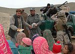 ANSF, Coalition Forces deliver toys during Operation Bernice DVIDS69612.jpg
