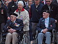 ANZAC Day Parade 2013 in Sydney - 8680282782.jpg