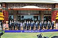 APEC Leaders' Family Photo (10149111926).jpg