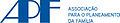 APF - Associação para o Planeamento da Família.jpg